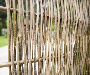 Ogrodzenia mirmaro_29